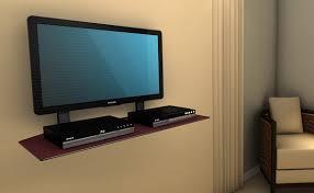 wall mounted av cabinet wall mount av cabinet f59 for brilliant inspirational home