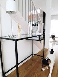 living room ikea garage storage ideas ikea design ideas living