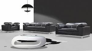 quel cuir pour un canapé canape fresh quel cuir pour un canapé hd wallpaper pictures