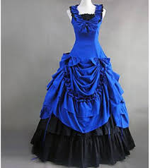 Halloween Costume Ball Gown Halloween Costumes Southern Belle Costume Red Victorian