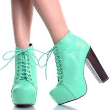Mint Green Color 26 Ways To Wear Mint Green Styles Weekly