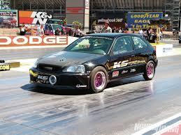 tuner cars cars movie 1996 honda civic dx according to plan honda tuning magazine