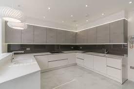 Kosher Kitchen Design Architecture Charming Kosher Kitchen For Your Kitchen Design