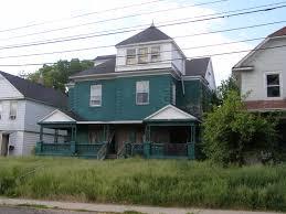 wyoming house 1206 and 1208 wyoming avenue dayton ohio