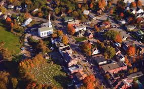 halloween usa near me america u0027s best towns for halloween travel leisure