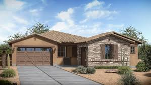 plan 5022 elevation c quick move in home homesite 0245 in