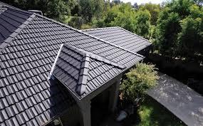 Eagle Roof Tile Terracotta Roof Tiles Ref Reclaimed Terracotta Roof Tiles Roofing
