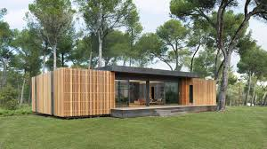 home design concept marseille pop up house the affordable passive house home design garden