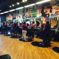 jude u0027s barbershop w main st kalamazoo home facebook