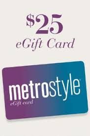 egift card egift cards gifts for women metrostyle