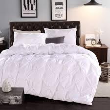big bed pillows quilt sets interesting quilt comforter sets king preference bedding