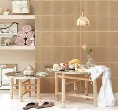 tapeten badezimmer ausgefallene tapeten im bad bild 15 living at home