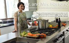 nayati u2013 residential kitchen block for mr and mrs hartono