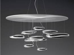 ladaire design luminaire mural salon 28 images applique magic de grossmann r
