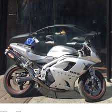 page 645 new u0026 used sportbike motorcycles for sale new u0026 used