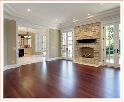 laminate flooring in richland tx inexpensive flooring