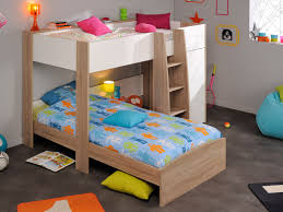 Bunk Beds L Shaped L Shaped Bunk Beds Metal Wooden With Stairs Storage