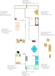 floor plan meaning feng shui floor plans office colors world color meaning for home