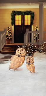 25 unique burlap owl ideas on wreaths for door deco