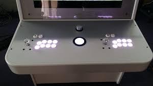 japanese arcade cabinet for sale nu gen media arcade machine home leisure direct
