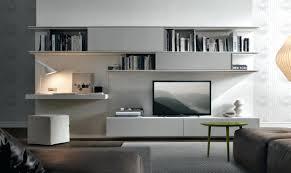 tv stand living room wall unit system designs 135 corner tv