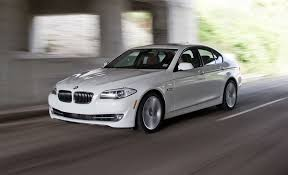 2011 bmw 5 series problems 2011 bmw 535i term road test review car and driver