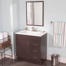 home depot bathroom vanity sink combo bathroom home depot bathroom vanity sink tops with home depot