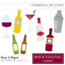 birthday martini clipart pub clipart cocktail pencil and in color pub clipart cocktail