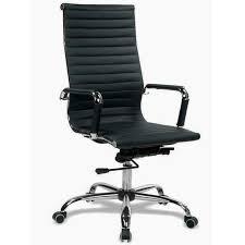 chaise de bureau design et confortable fauteuil de bureau confortable great fauteuil de bureau design et