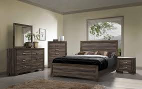 Klaussner Bedroom Set 100 Furniture Stores Nashua Nh Klaussner Home Furnishings
