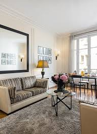 215 square feet in meters paris vacation apartments all apartments archives