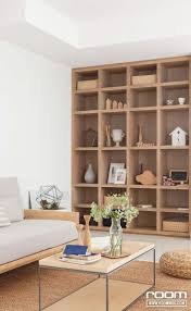 121 best muji images on pinterest muji storage acrylic and