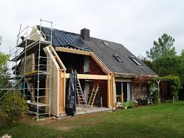 old house renovation layout old house renovation u2013 diy or call