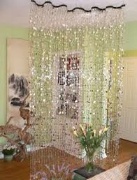 Curtain Room Divider Ideas A Small Space Works For Many Uses If You Use Dividers Home