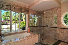 let your bathroom decor brighten your day window wear and more nj