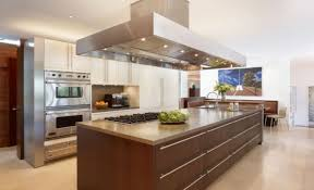popular model of kitchen floor options admirable kitchens of india