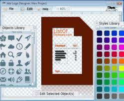 best 25 logo creator software ideas on pinterest free logo