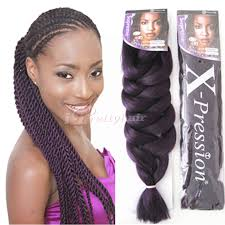 how much is expression braiding hair free shipping x pression ultra braid synthetic hair extension bulk