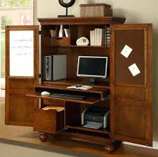 Computer Armoire For Sale Armoire Furniture Computer Armoire Image Of Unique Desk