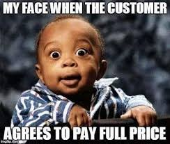 95 best sales humor images on pinterest advertising business