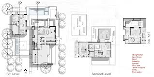 100  House Plans With Pool Courtyard
