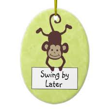 do not disturb door hanger ceramic ornament zazzle