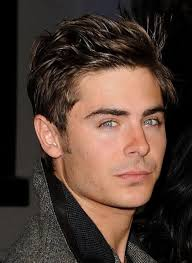 Short Hairstyles For Men With Thick Hair 422 Best Hair Styles For Guys Images On Pinterest Men U0027s Haircuts