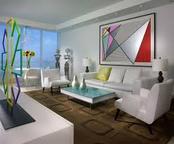 Luxurious Homes Interior Living Room Modern Luxury Homes Interior Design Black Sofa Blue