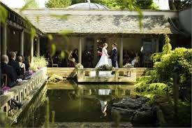 Outdoor Wedding Venues Ma Wedding Venues In Tetbury Hitched Co Uk