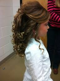 pageant style curling long hair japanese women hairstyle pageant hair pageants and google search