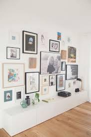 Bilderwand Esszimmer 54 Besten Ideen Für Die Fotowand Bilder Auf Pinterest