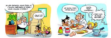 bd cuisine ta bande dessinée panique en cuisine alz junior