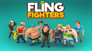 fling apk fling fighters 0 9 7 apk downloadapk net