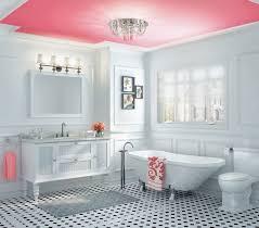 girly bathroom ideas tips for decorating a girly bathroom